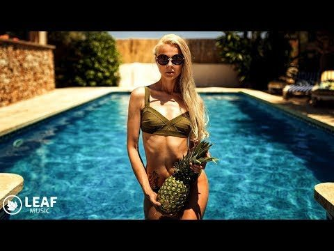 Feeling Happy 2018 – The Best Of Vocal Deep House Music Chill Out #88 – Mix By Regard