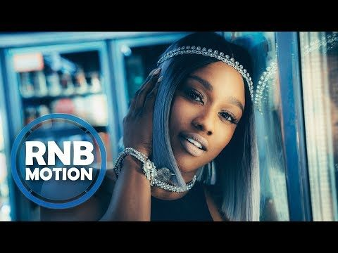 New Best RnB Urban & Hip Hop Songs Mix 2018 | Top Summer Hits 2018 Club Party Charts – RnB Motion