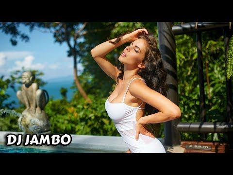 Special Deep House Summer Mix 2018 – Best Of Deep House Sessions Music 2018 Dj Jambo #18