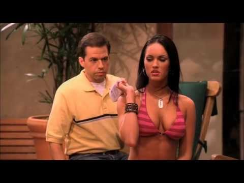 Best of Two and a Half Men #1