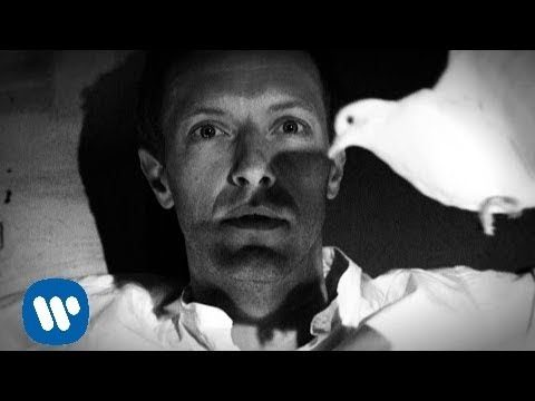 Coldplay – Magic (Official Video)