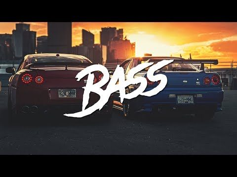 🔈BASS BOOSTED🔈 CAR MUSIC MIX 2018 🔥 BEST EDM, BOUNCE, ELECTRO HOUSE #2