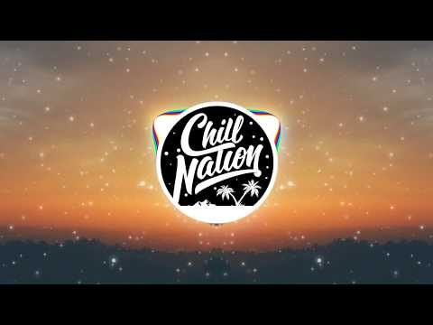 Kasbo – The Voice Says (feat. Charlie Kim)