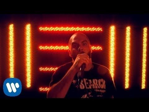 Killswitch Engage – In Due Time [OFFICIAL VIDEO]