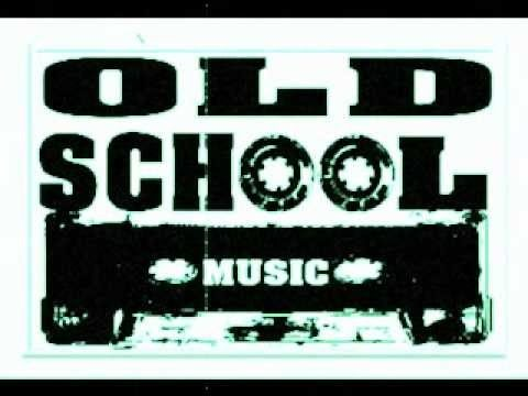 Old School House Mix