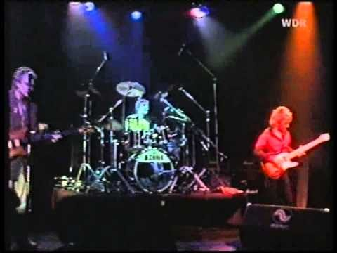 The Police, Live at the Rockpalast (Hamburg – Markthalle – January 11, 1980)