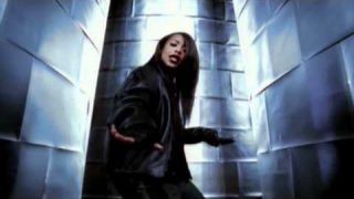 Aaliyah – Are You That Somebody (Official HD Video)