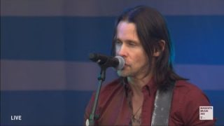 Alter Bridge – Live Rock am Ring 2017 (Full Show HD)