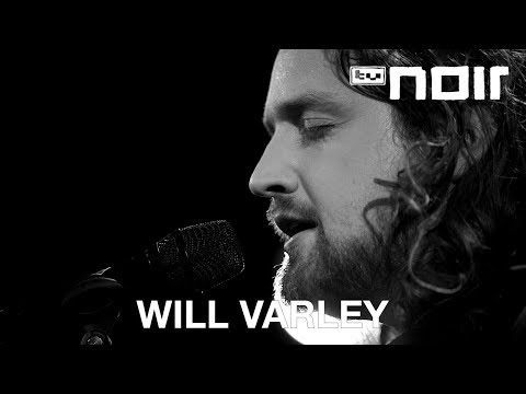 Will Varley – King For A King (live bei TV Noir)