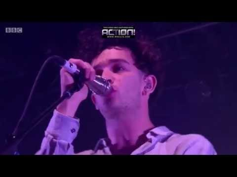 The 1975 Live – Reading Festival 2016 (HD)
