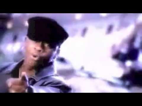 K-Ci Hailey (of Jodeci) – If You Think You're Lonely Now